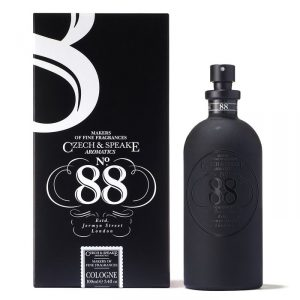 Czech & Speake No.88 Cologne 100ml