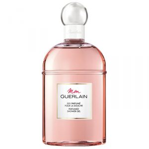 Mon Guerlain Shower Gel 200ml