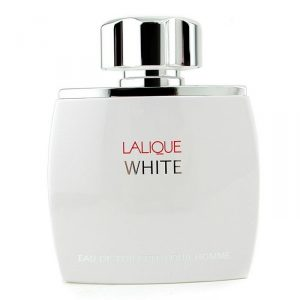Lalique White EDT