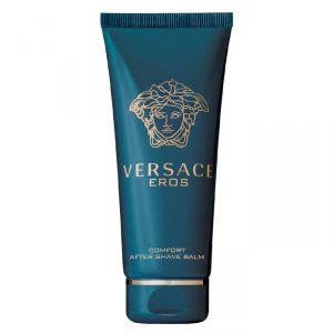 Versace Eros Aftershave Balm 100ml