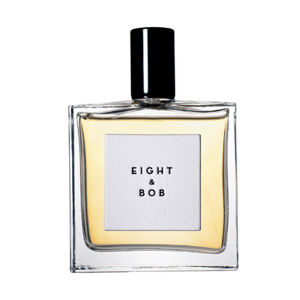 Eight & Bob 100ml Edp in Book