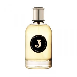 Jack Original EDP 100ml
