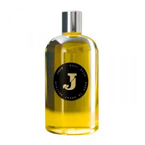 Jack Body Wash 500ml