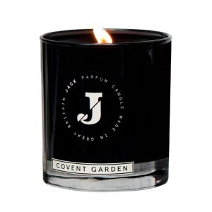 Jack Covent Garden Candle